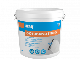 Wiadro_Goldband_Finish